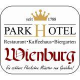 Logo_Wienburg_2015_RGB